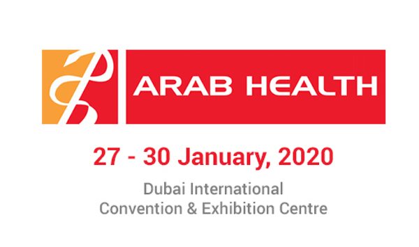 arab-health-2020-1